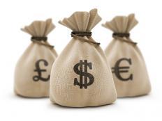 Утицај нотарског закона на наш новчаник