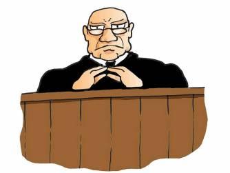Sudijama