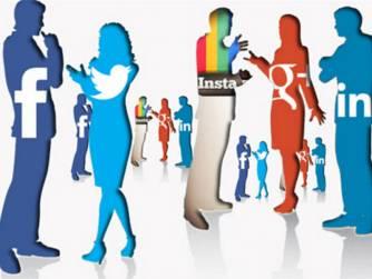 Uvreda na društvenoj mreži