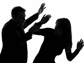 Nasilje u porodici - Krivičnopravni aspekt
