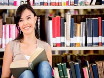 Proučavaš, čitaš, tražiš i na kraju nađeš