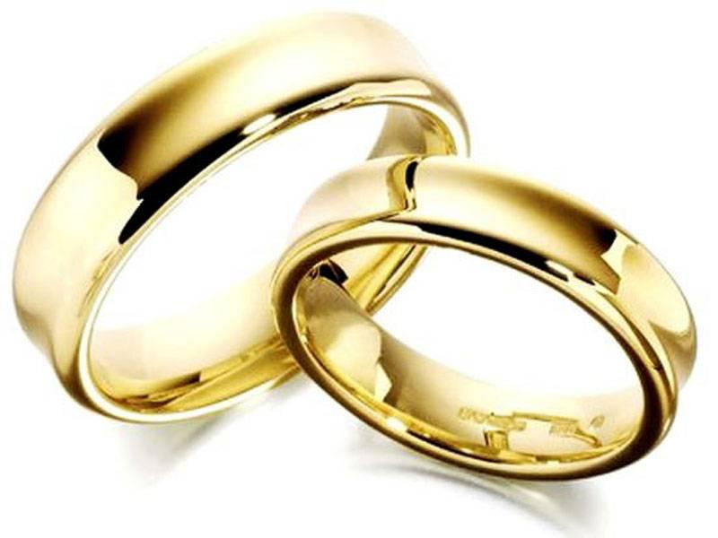 Bračni ugovori