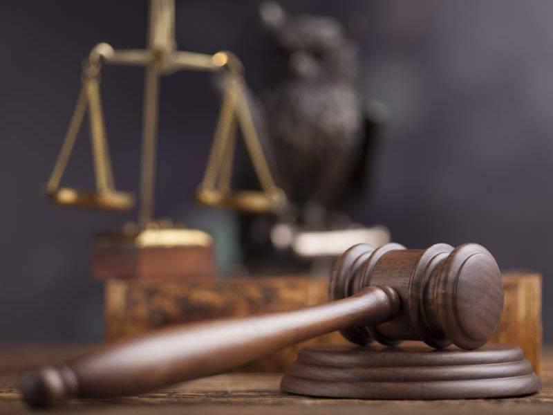 Načelo formalne istine u krivičnom postupku