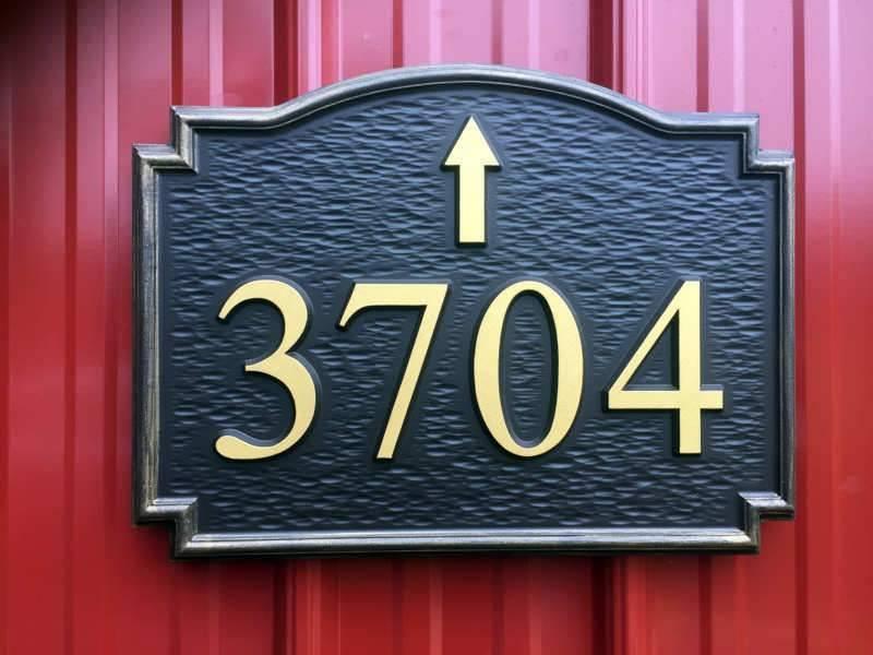 Promena adrese kancelarije